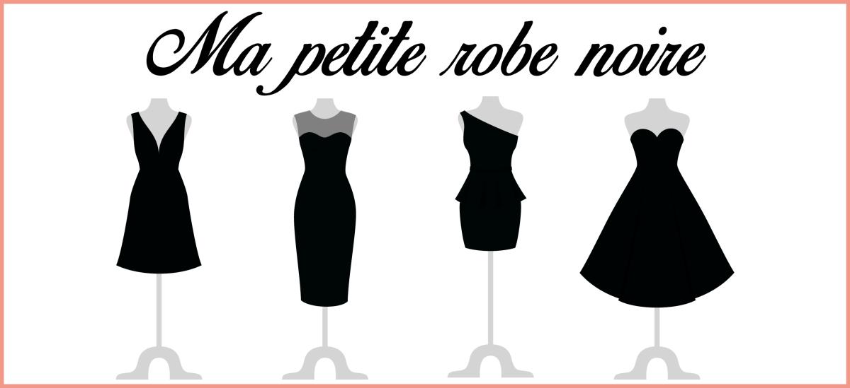 la petite robe noire mode d 39 emploi mariage tout prix. Black Bedroom Furniture Sets. Home Design Ideas
