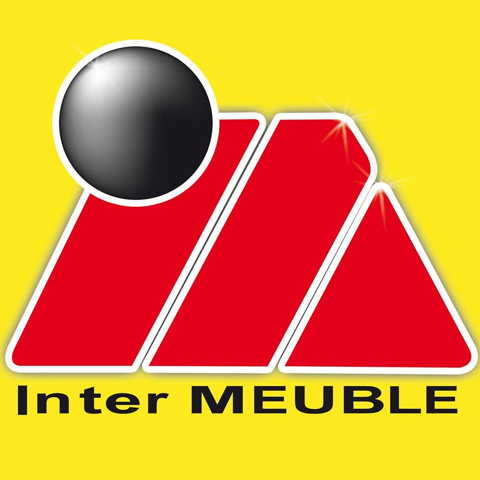 Intermeuble la signature d un grand fabricant de meuble for Inter meuble sousse