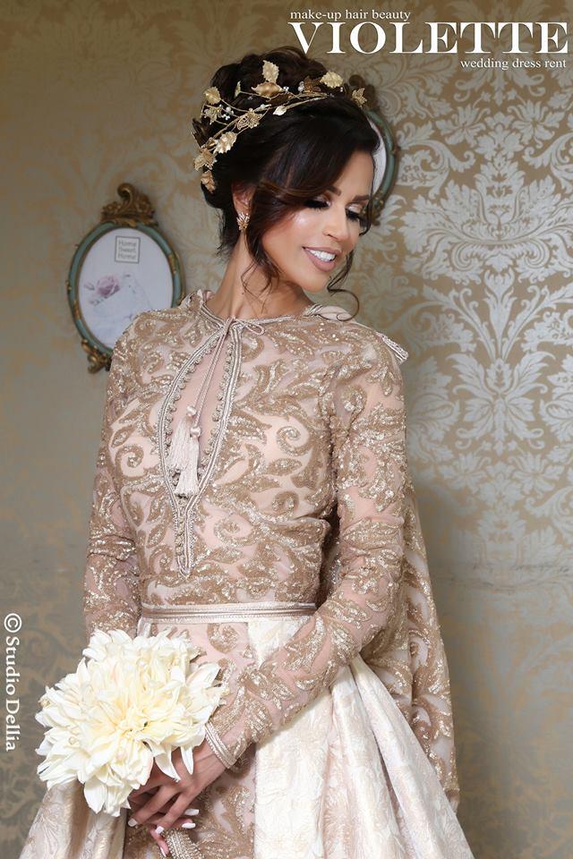 Amante Robe Henna Mariage &VH07 | Aieasyspain #PK_97