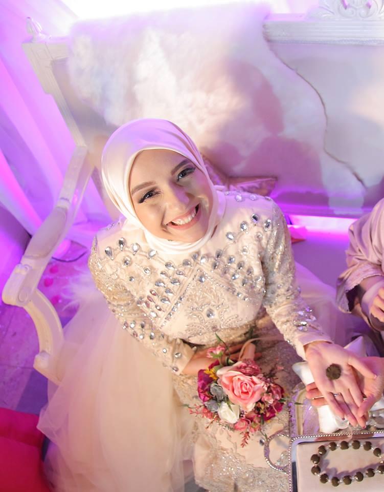 Photos les plus belles mari es tunisiennes de la saison 2017 7 - Les plus belles suites parentales ...