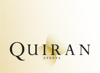 Quiran Events organisateur mariage sousse