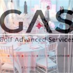 Golf Advanced Services: organisateur mariage sousse