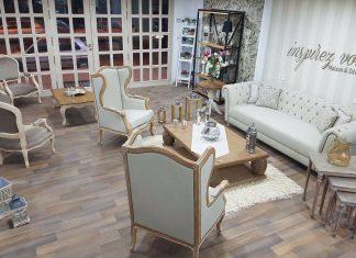 inspirez vous - vente meuble sousse monastir