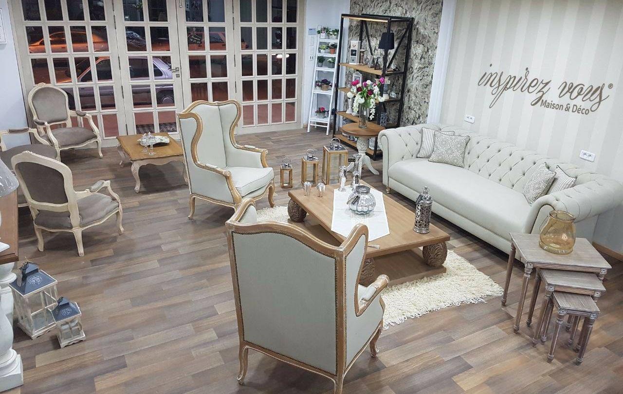 inspirez vous maison d co vous avez du style nous avons le v tre mariage tout prix. Black Bedroom Furniture Sets. Home Design Ideas