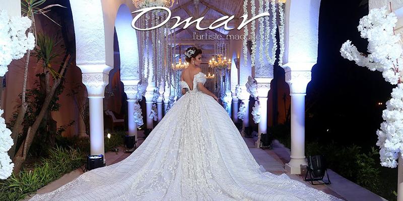 Le mariage est un événement si important dans la vie qu\u0027il mérite qu\u0027on  dépense de l\u0027argent pour une robe de mariée de luxe. Symbole d\u0027élégance et  de classe