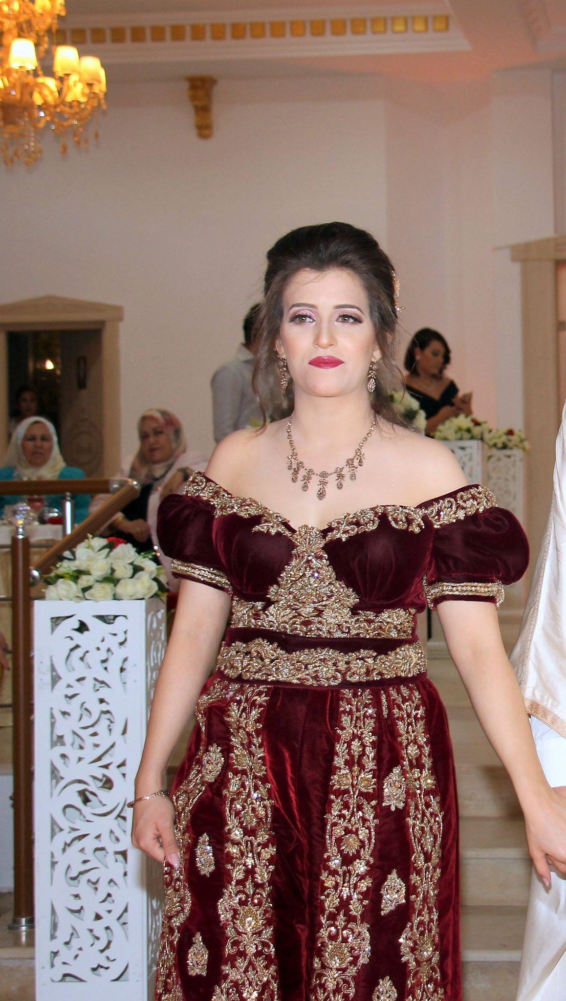 Location robe de mariage kairouan facebook