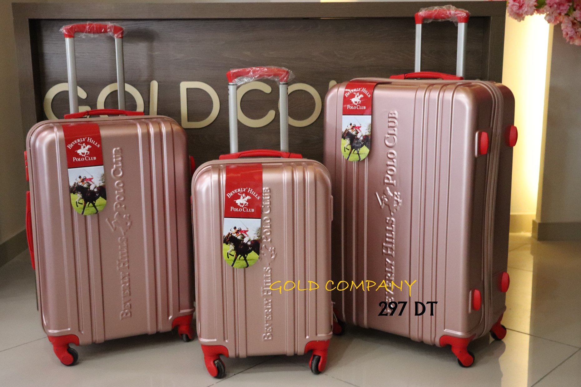 BAGAGERIE_GOLD_COMPANY4