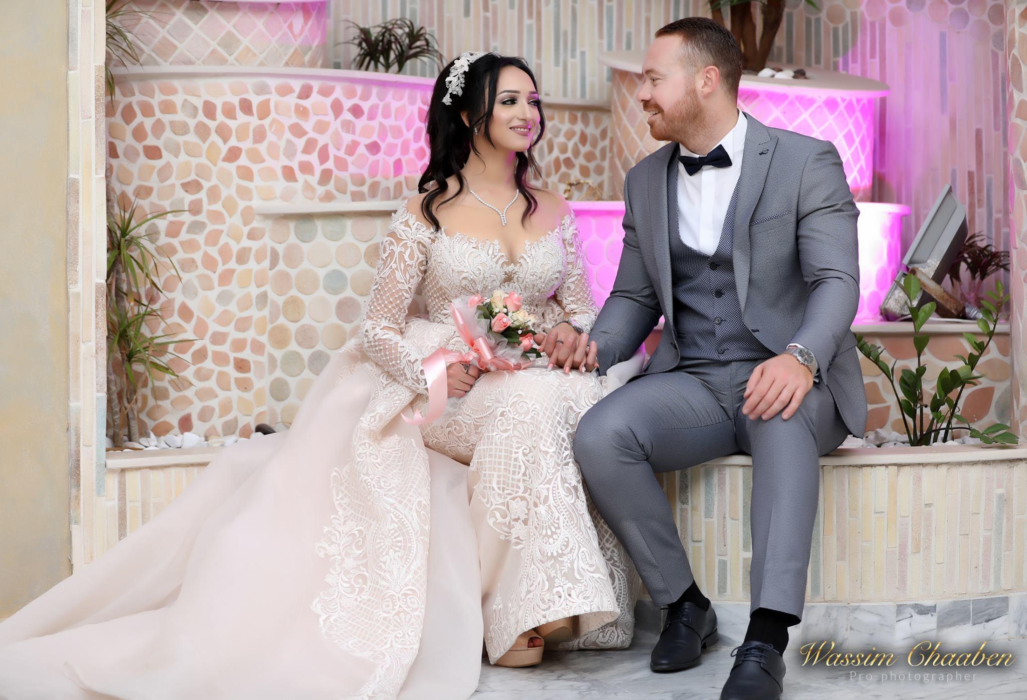 Jihene13_plus_belles_mariées_tunisienne_2019