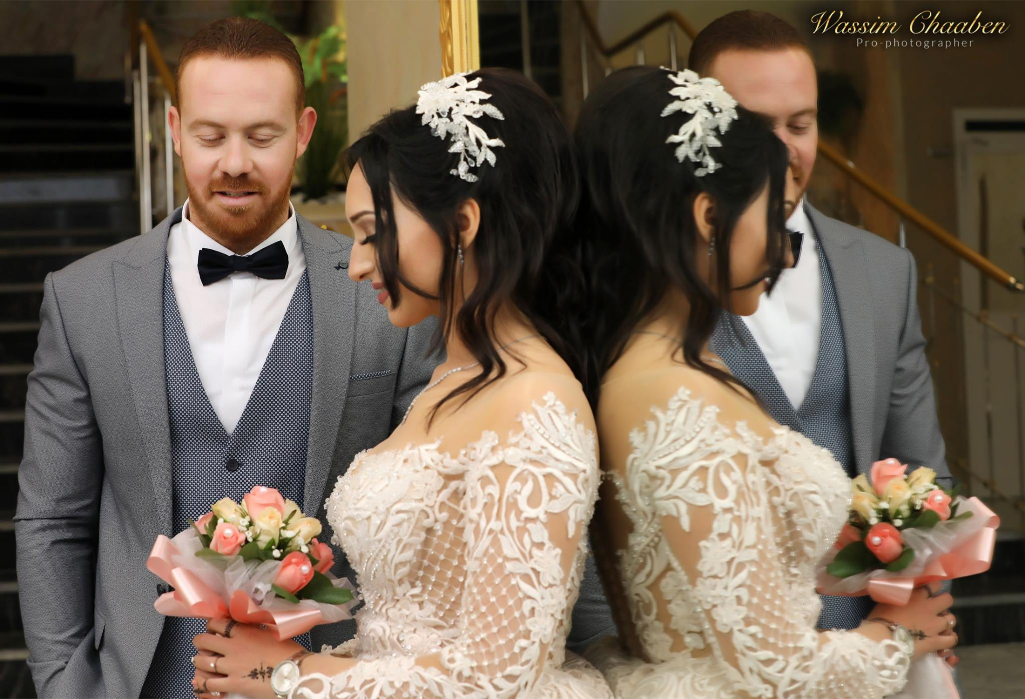 Jihene2_plus_belles_mariées_tunisienne_2019
