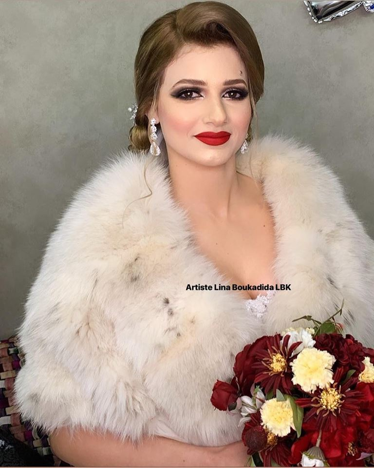 Rihem11_plus_belles_mariée_tunisiennes_2019