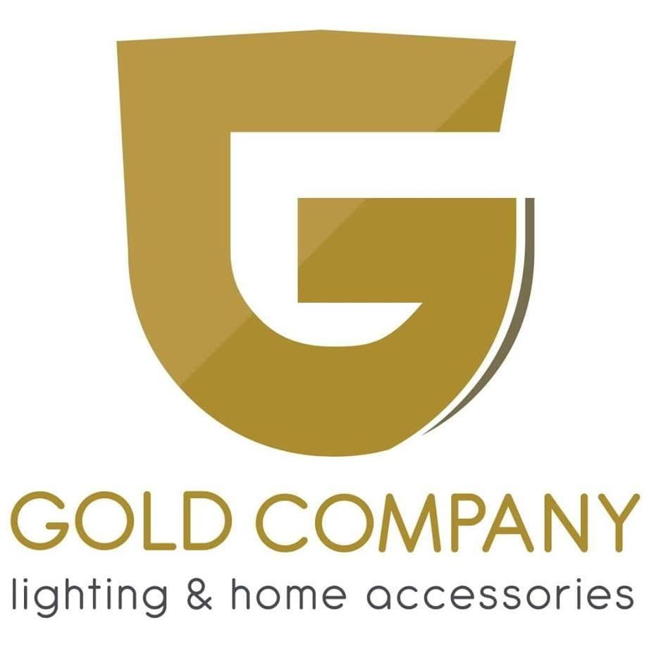 logo_gold_company