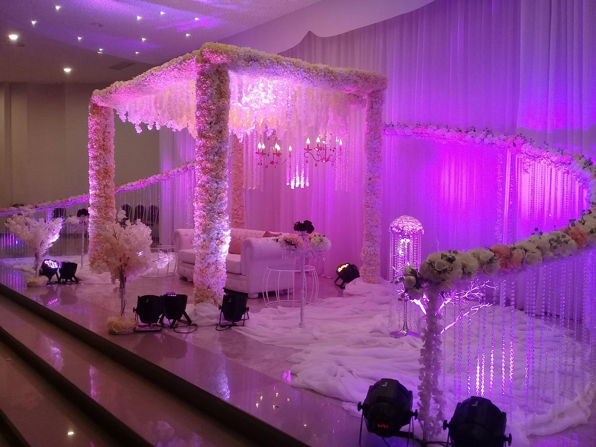 masmoudi_wedding4_mag9