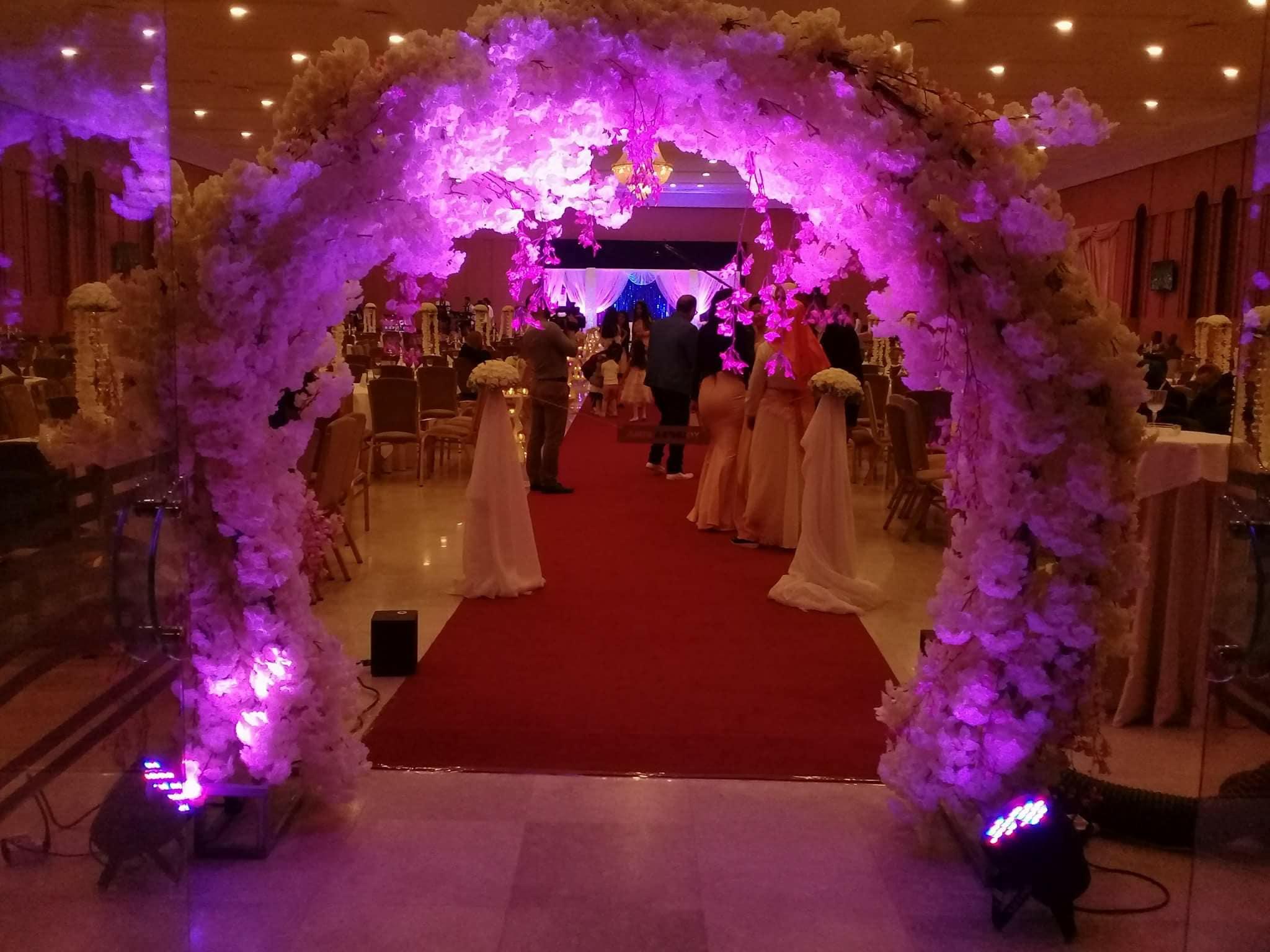 masmoudi_wedding5_mag9