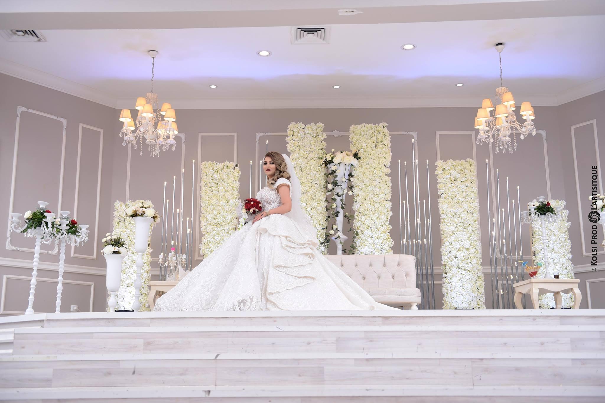 rawai2_plus_belles_mariées_tunisiennes_2019