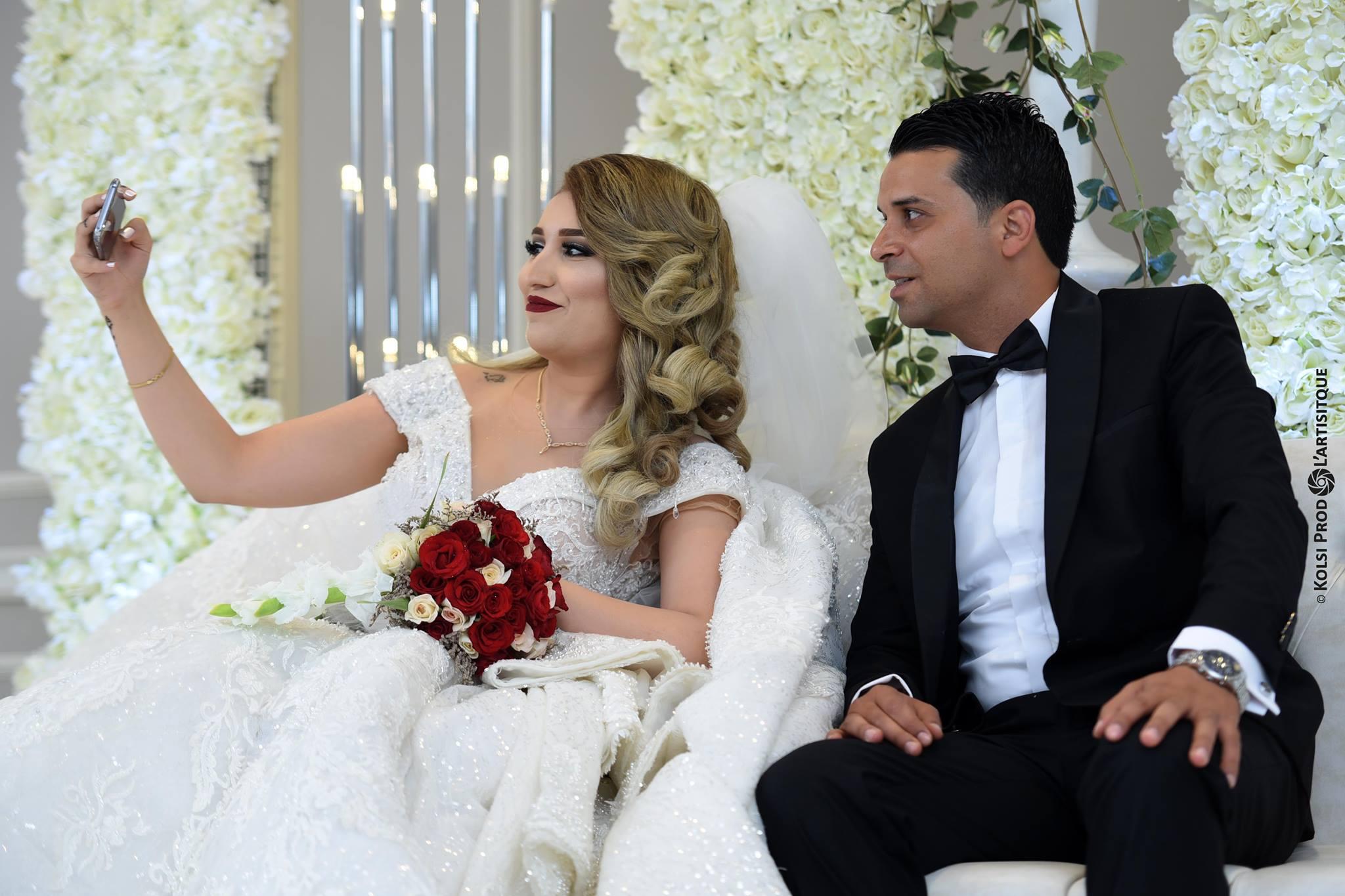 rawai3_plus_belles_mariées_tunisiennes_2019