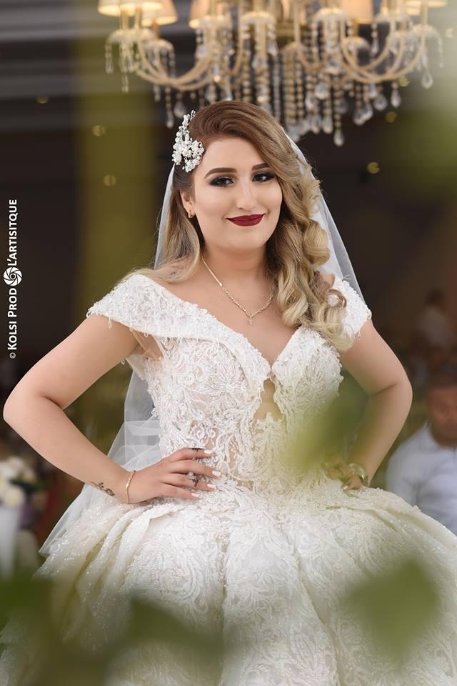 rawai4_plus_belles_mariées_tunisiennes_2019