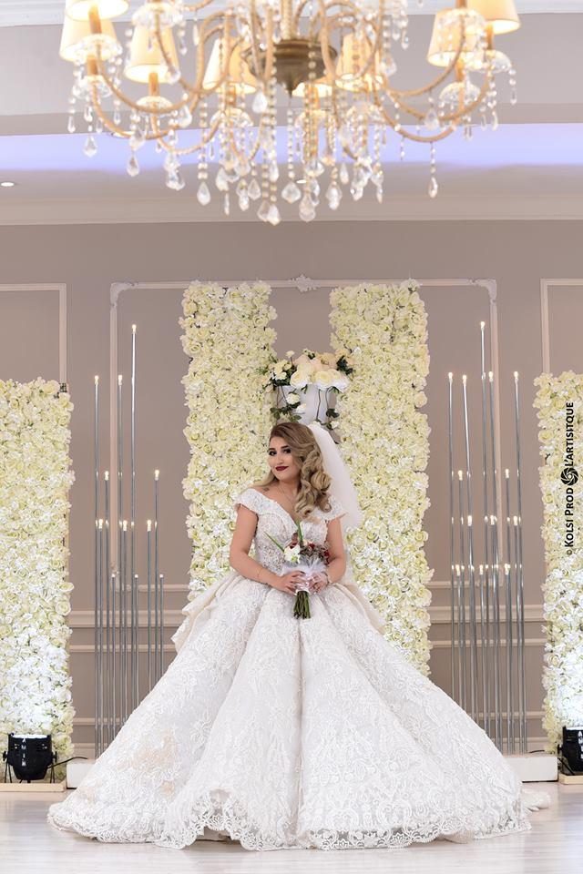 rawai6_plus_belles_mariées_tunisiennes_2019