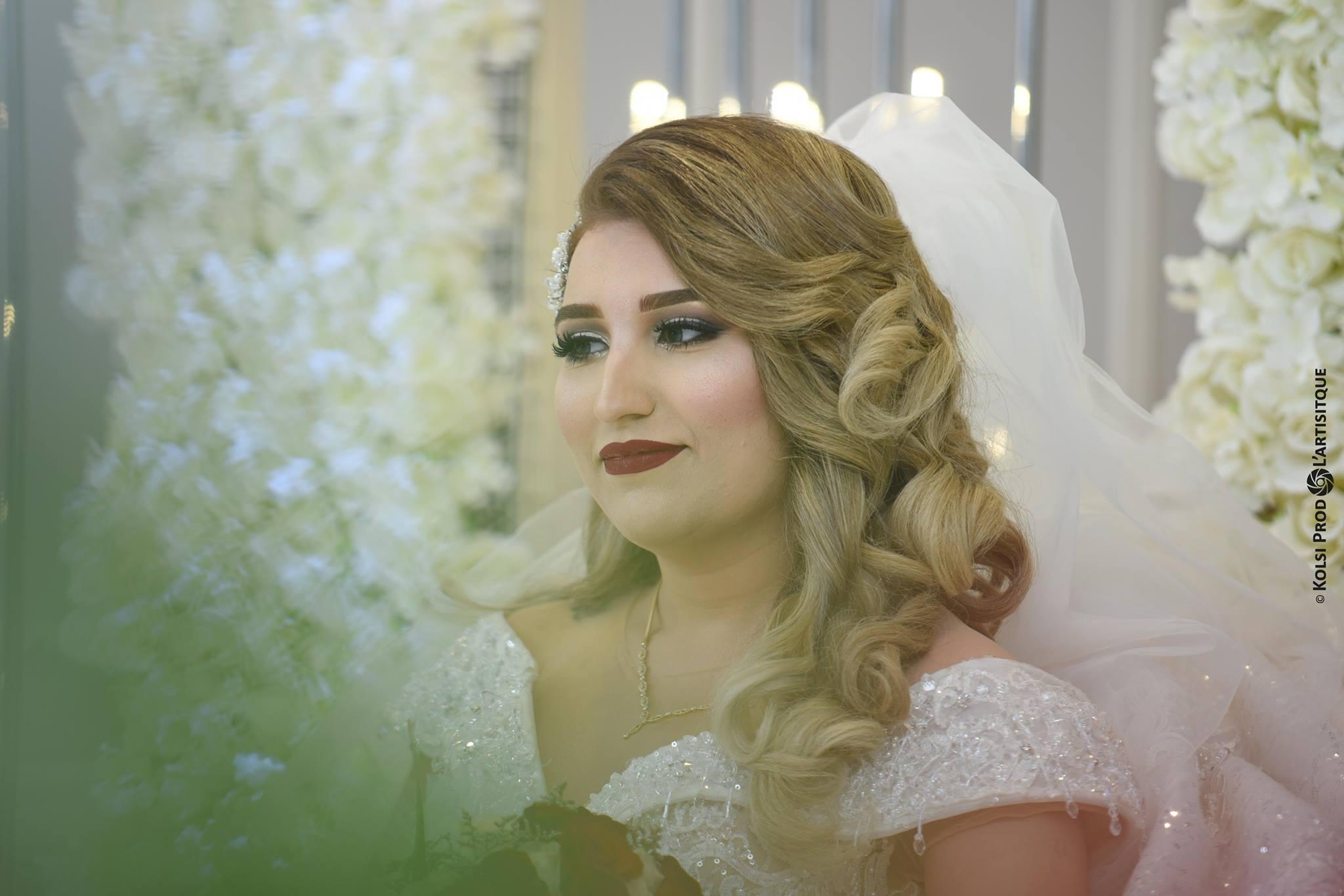 rawai_plus_belles_mariées_tunisiennes_2019