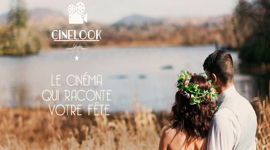 vouv_cinelook_mariage_tunisie