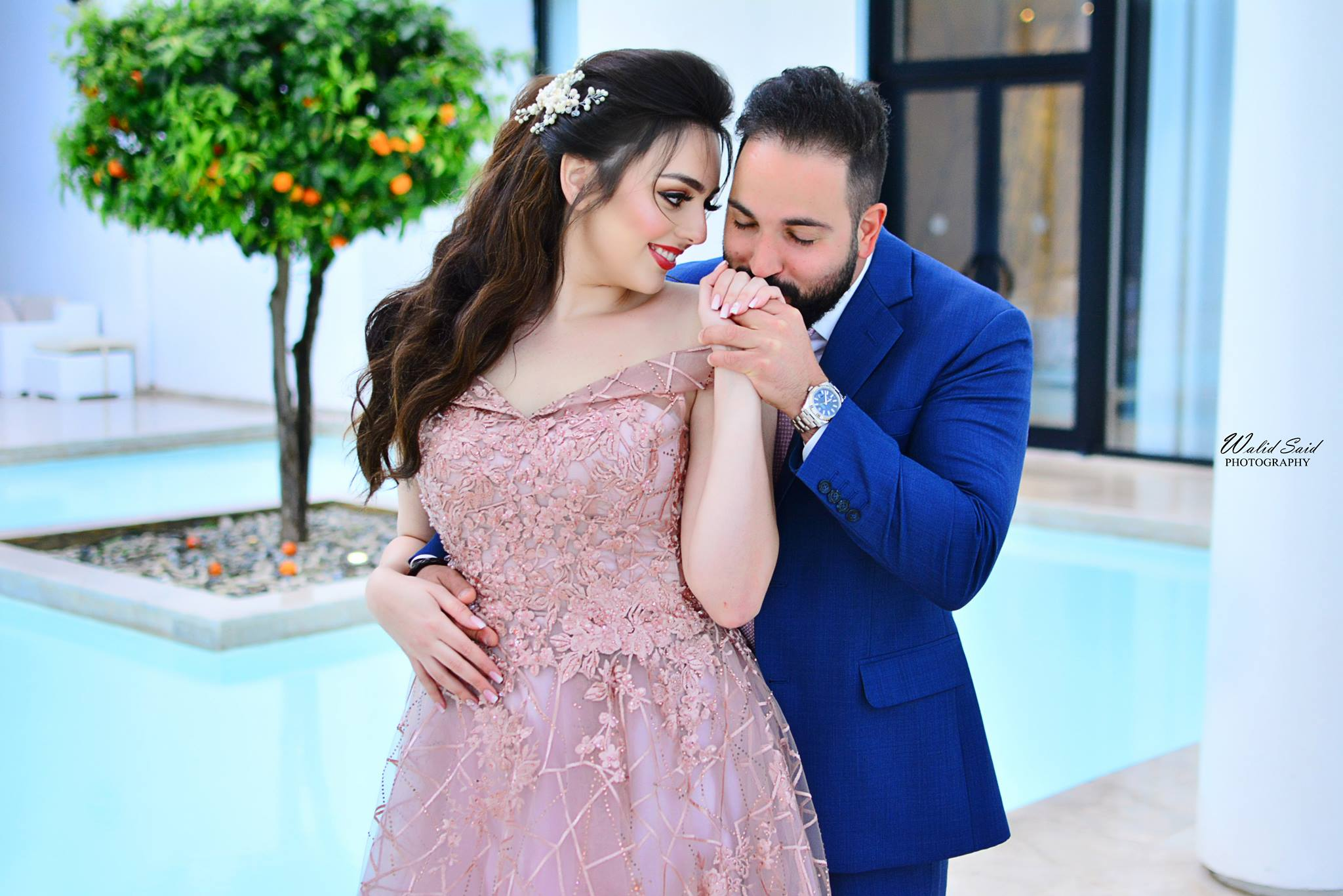 walid1_top5_meilleures_photos_mariage2019