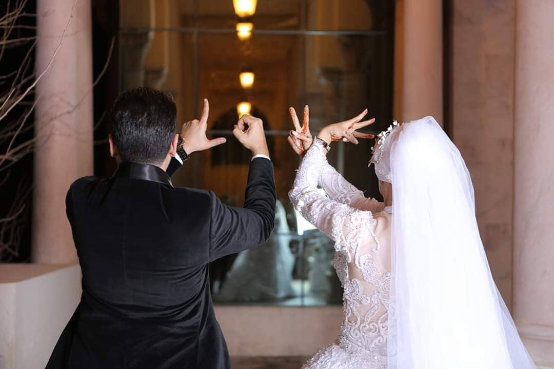 Abir_fat3_plus_belles_mariées_tunisiennes2019