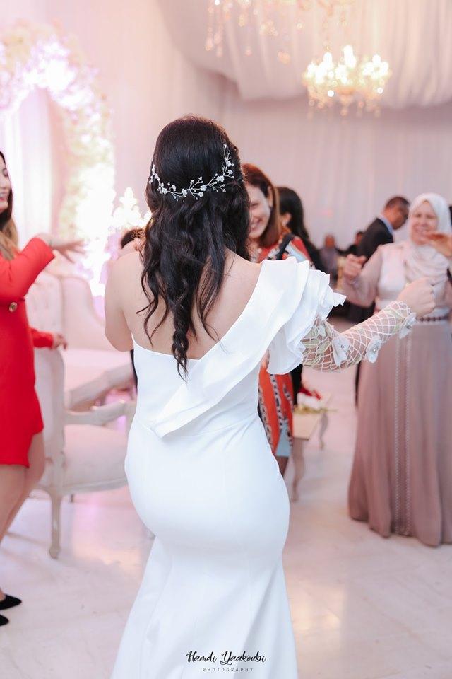 Amira_A11_plus_belles_mariée_tunisiennes2019