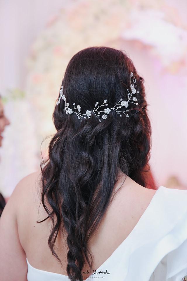 Amira_A12_plus_belles_mariée_tunisiennes2019