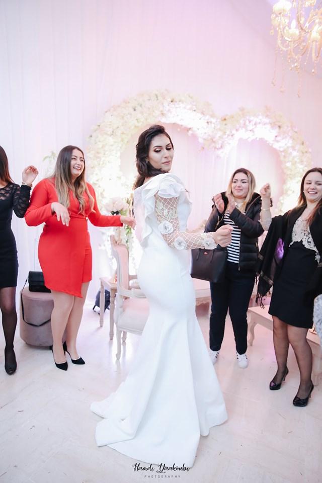 Amira_A13_plus_belles_mariée_tunisiennes2019