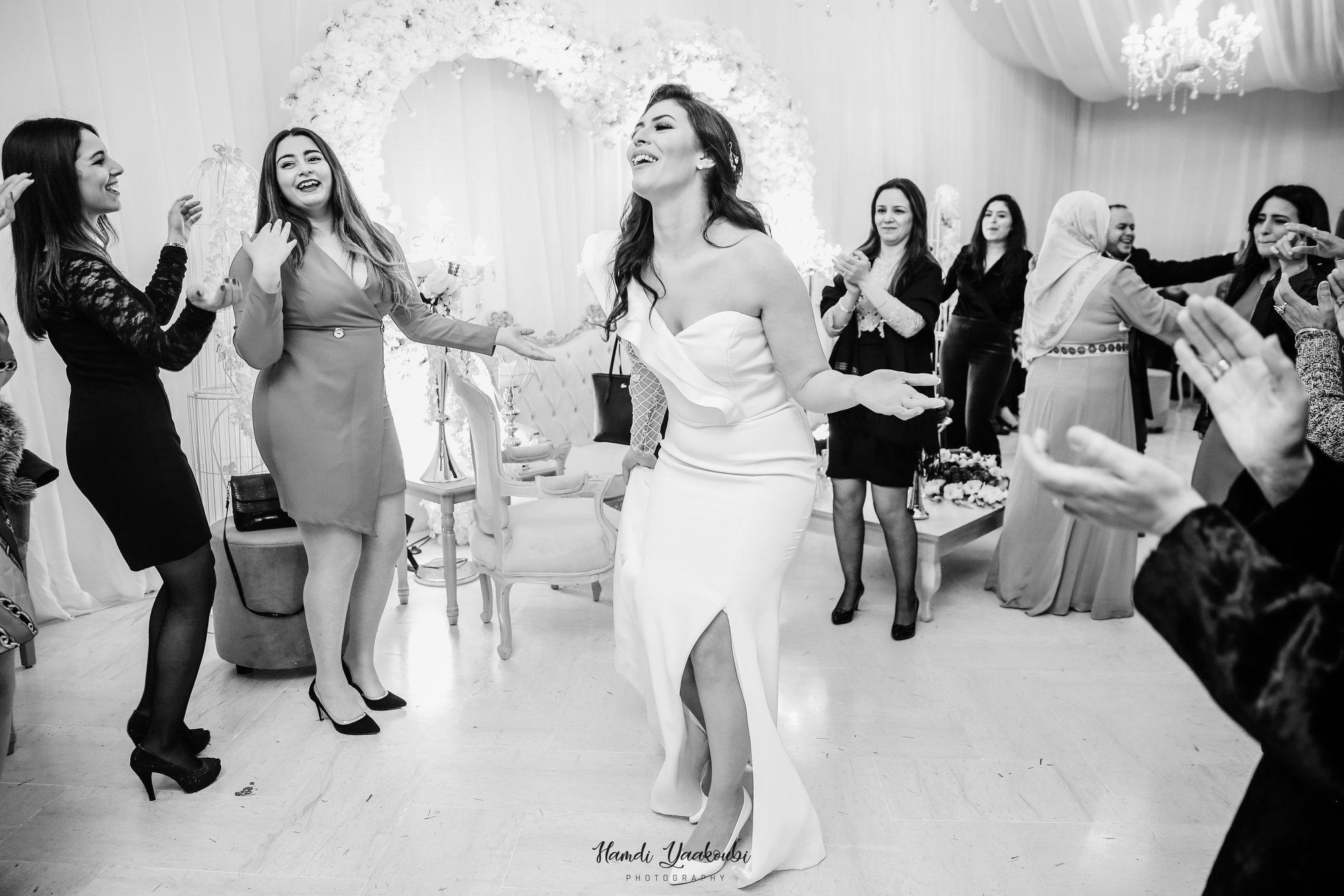 Amira_A14_plus_belles_mariée_tunisiennes2019
