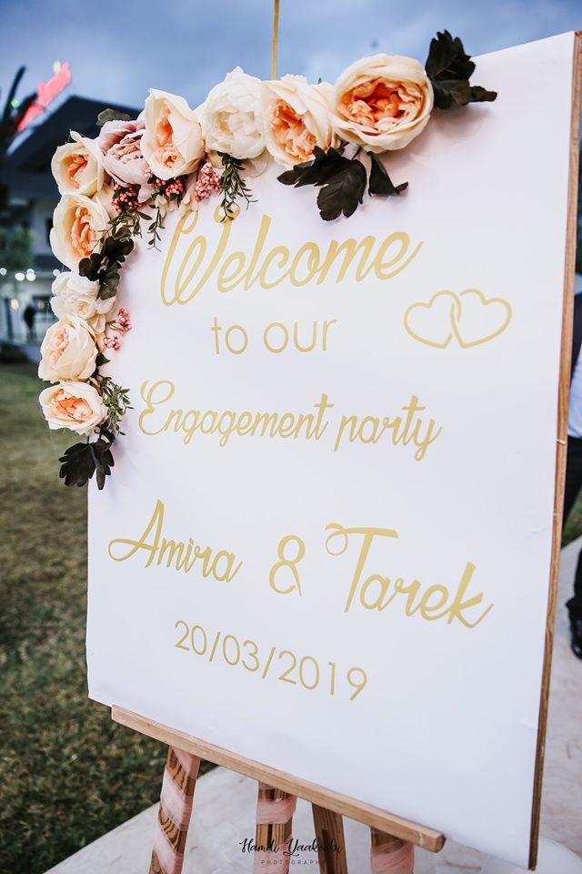 Amira_A15_plus_belles_mariée_tunisiennes2019