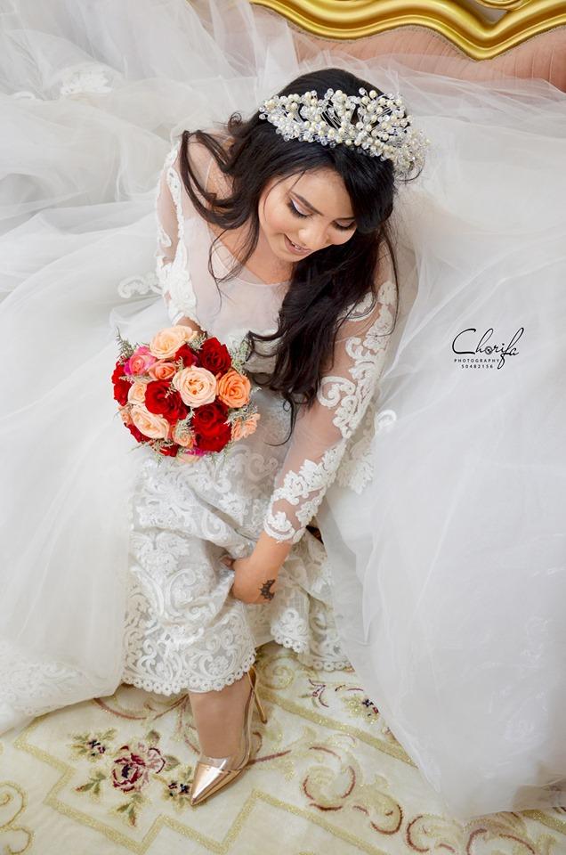 CharifaKhriji_photographetunis