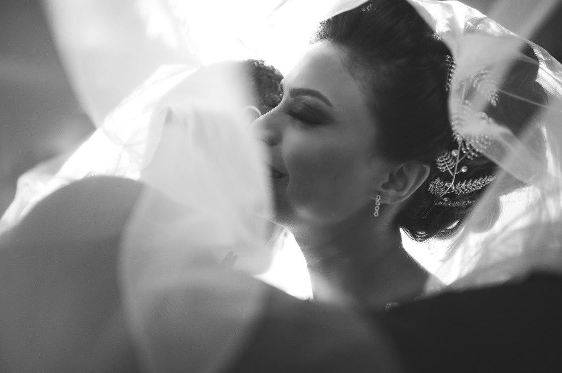 Dhekra1_plus_belles_mariées_tunisiennes2019