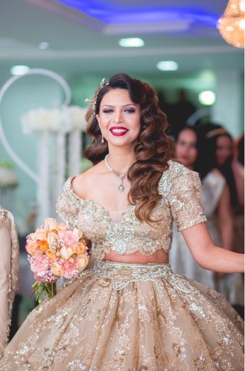 Dhekra2_plus_belles_mariées_tunisiennes2019