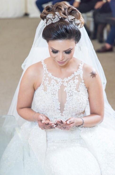 Dhekra6_plus_belles_mariées_tunisiennes2019