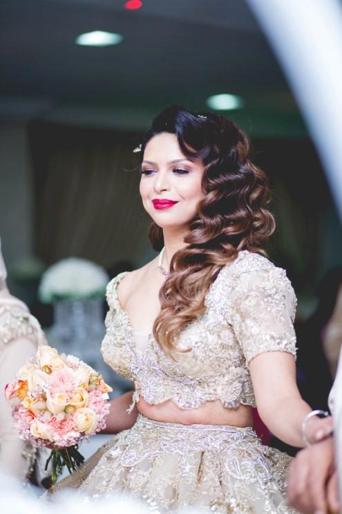 Dhekra_plus_belles_mariées_tunisiennes2019