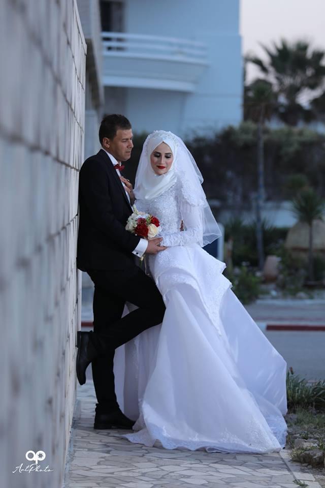 Khadhraoui2_plus_belles_mariée_tunisiennes2019