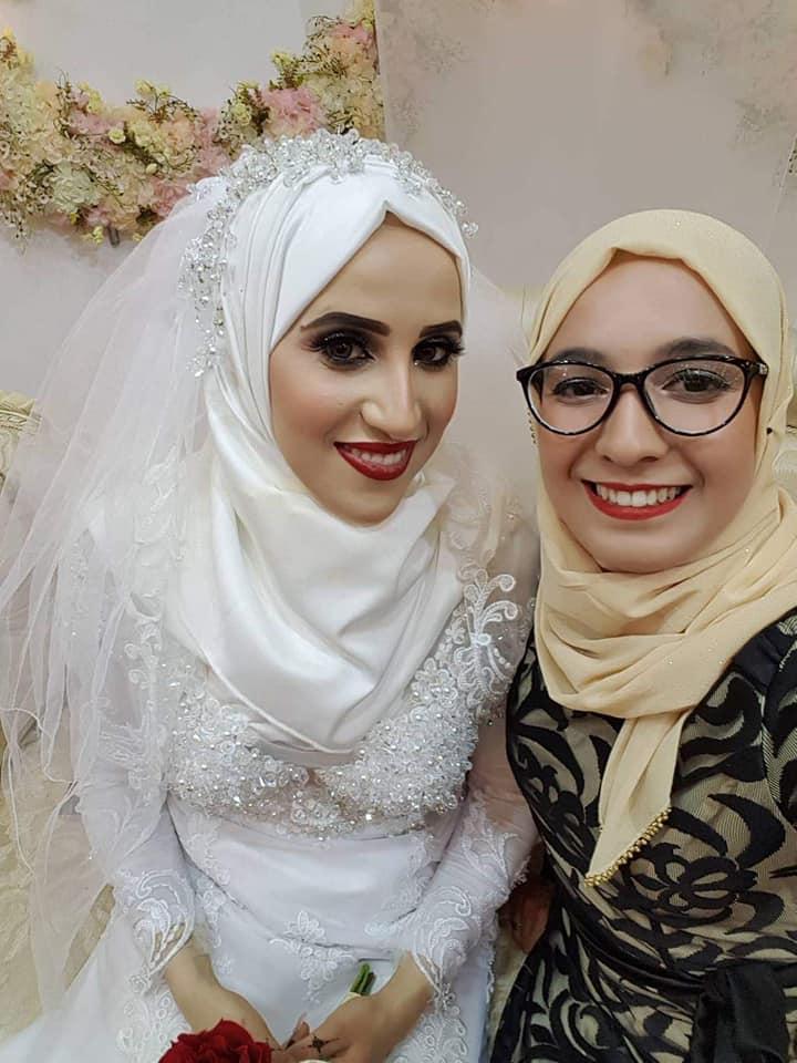 Khadhraoui4_plus_belles_mariée_tunisiennes2019