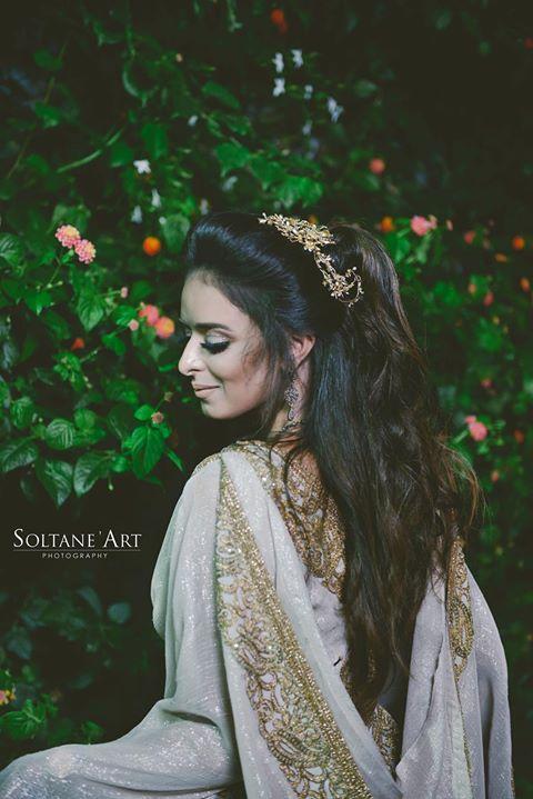 Marwa_Saidi2_plus_belles_mariées_tunisiennes2019