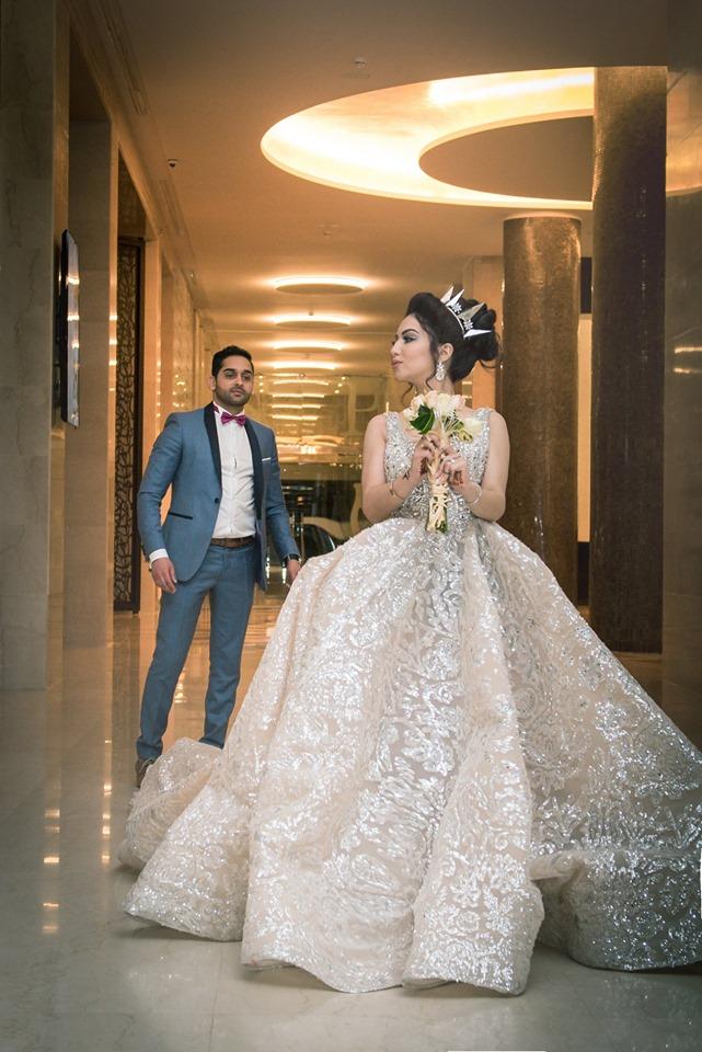 Syrine15_plus_belles_mariée_tunisiennes2019