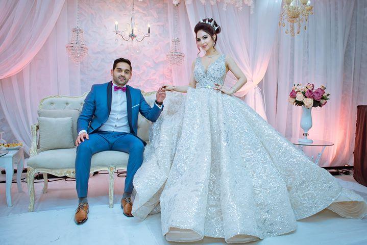 Syrine25_plus_belles_mariée_tunisiennes2019