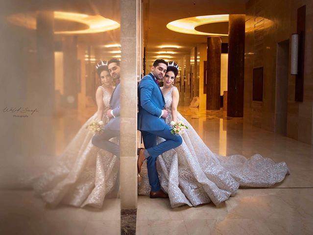 Syrine4_plus_belles_mariée_tunisiennes2019