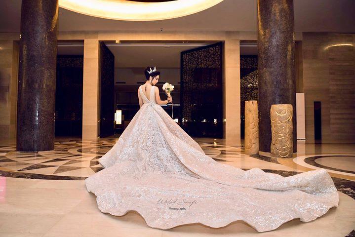 Syrine6_plus_belles_mariée_tunisiennes2019