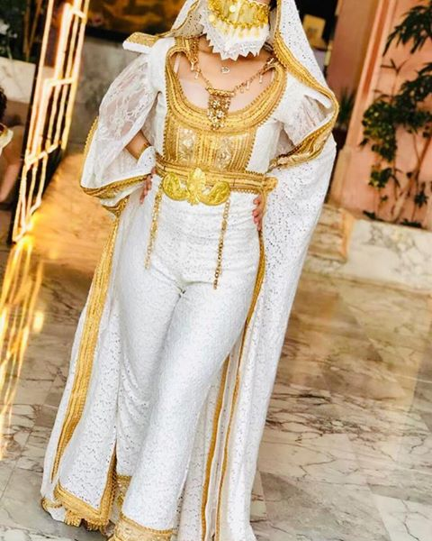 Syrine7_plus_belles_mariée_tunisiennes2019