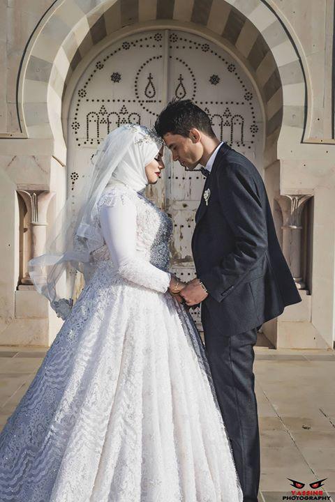 photographes en Tunisie: Sousse,Tunis, Sfax