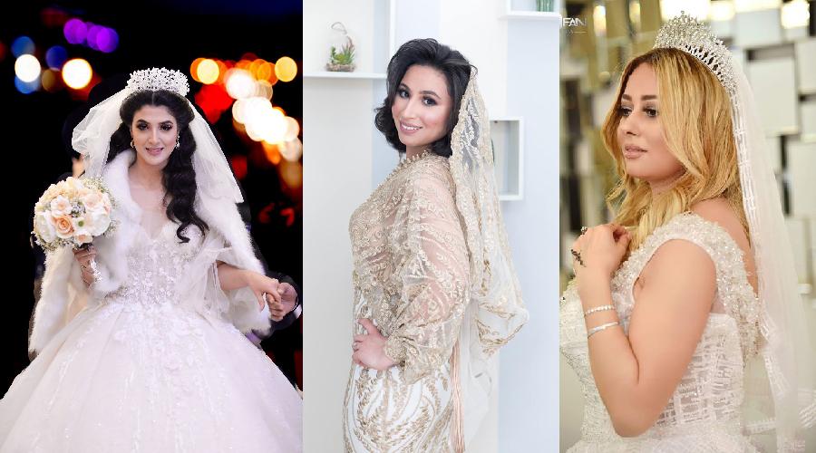 couv145_plus_belles_mariées_tunisiennes2019