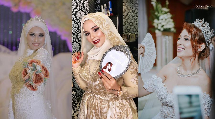 couv149_plu1_elles_mariées_tunisiennes2019