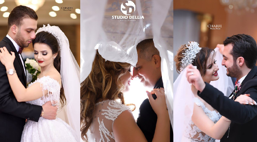 couv151_plus_elles_mariées_tunisiennes2019