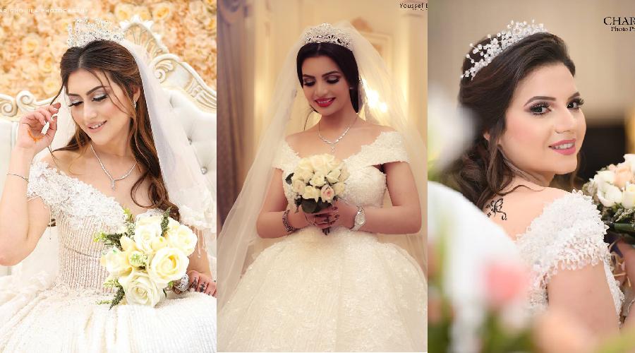 couv152_les_plus_belles_mariées_tunisiennes2019