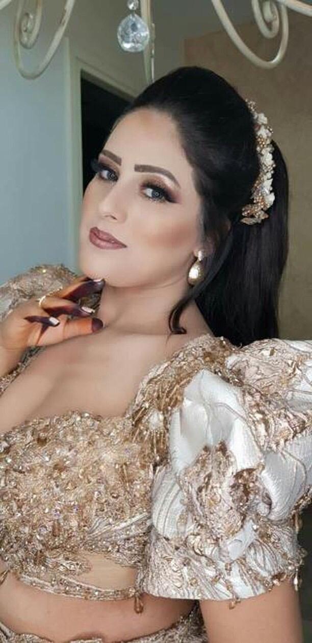 dorra_plus_belles_mariée_tunisiennes (10)