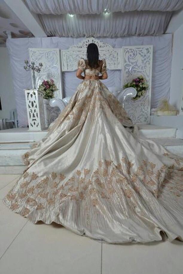 dorra_plus_belles_mariée_tunisiennes (20)